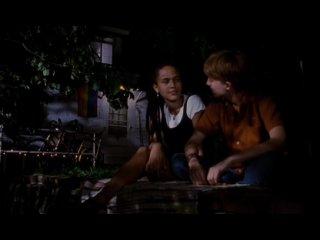 Две влюбленные девушки The Incredibly True Adventure of Two Girls in Love 1995