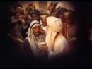 Секрет Сахары The Secret of the Sahara 1988 3 серия
