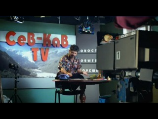 Наша RUSSIA 5 сезон, 4 серия