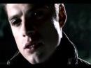 ✖Вампиры Морганвилля Фан клип №7✖