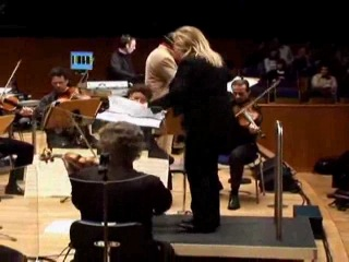 Phoneheads and the Dand 252 sseldorf Symphonic Orchestra Live at Tonhalle Drum and Bass cimfonicheckiy orkectr chunk 1
