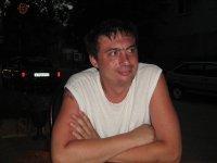 Кадышев Сергей