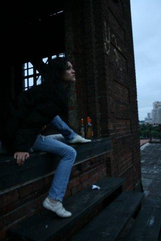 Виктория Цветкова фото №13