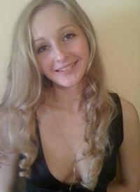 Карина Игнатова