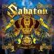 Sabaton - Killing Ground (zaycev.net)