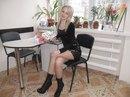 Фотоальбом Анютки Иванченко