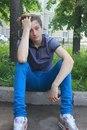 Личный фотоальбом Алексея Комова