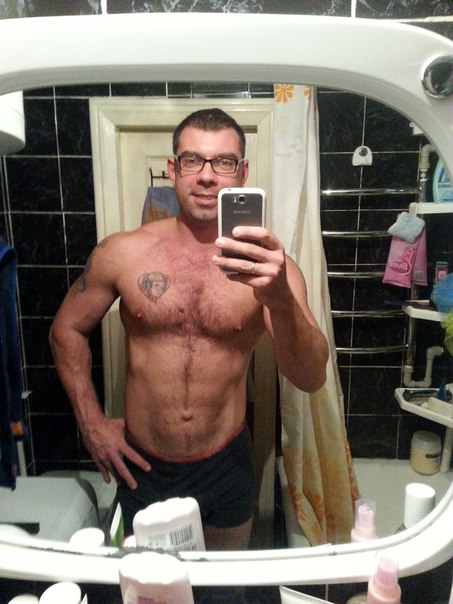Школа похудения артема дорученко отзывы