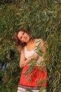 Личный фотоальбом Дианы Губецковой
