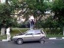 Андрей Буряк фото №42