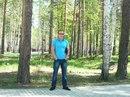 Личный фотоальбом Димы Сидорова