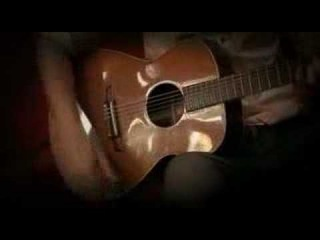 Byron Johnston - Mia Rumba. Acoustic flamenco guitar