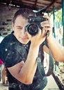 Фотоальбом человека Олега Ларина
