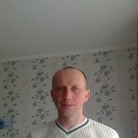 Игор Мартыненко