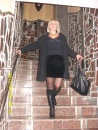 Персональный фотоальбом Валерии Красовой