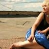 Фотография Олечки Собственной