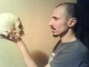 Личный фотоальбом Бегличеева Владимира
