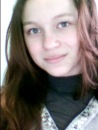 Светлана Остапенко, Лубны, Украина