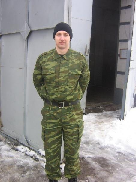 Фотографии данчика змачинского