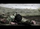 Lube Davai Za ArmA 2 Music Video Любэ давай за