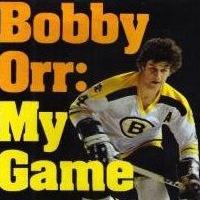 BobbyOrr