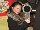Личный фотоальбом Марии Симпы