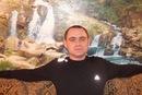 Персональный фотоальбом Сергея Пархоменко