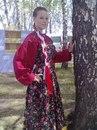 Личный фотоальбом Марины Зеленской