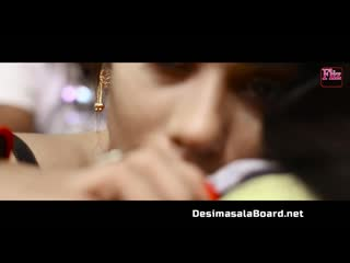 Nancy Bhabhi S01E02 from FlizMovies