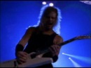 Metallica - Master of Pupets /Live in Seatle, 1989/