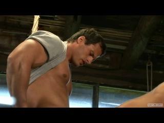 (Gordi Films) - Helping Hands