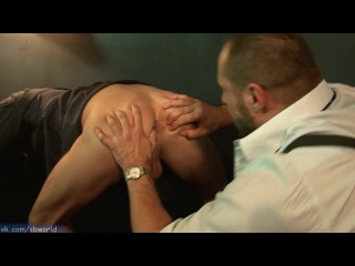 | LucasEntertainment | Steven Daigle And Arpad Miklos | HD | 2011