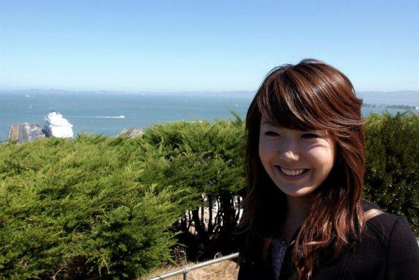 Anita Yuen фото №30