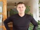 Личный фотоальбом Олега Фуголя