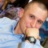 Сергей Голодов
