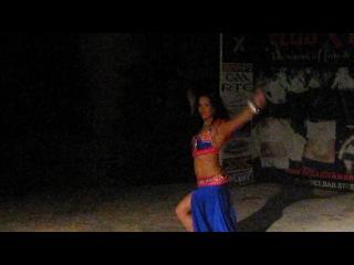 Преподаватель Студии танца Dance hall. телю2606072
