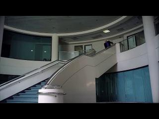 Эpa динoзaвpoв / Аgе оf Dinоsаurs (2013) DVDRiр [vк.cоm/Fеокinо]
