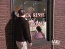 Два парня девушка и пиццерия Two Guys a Girl and a Pizza Place 04x09 Озвучка Paramount Comedy