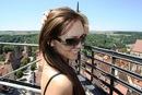 Личный фотоальбом Юлии Малиновской