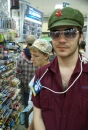 Фотоальбом человека Алексея Лукашова