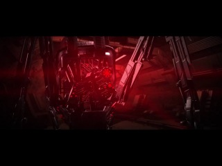 Восстание андроидов (2012) Трейлер