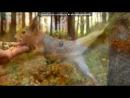 «Со стены Охотники против грызунов.Многопользовательская» под музыку Карандаш - Песня про круги и белок в колесе. Picrolla