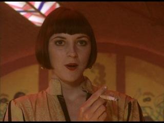 Дом сестер Эллиотт The House of Eliott Сезон 3 1994 3 серия