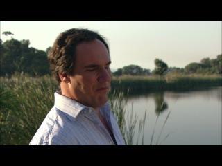 Бивер Фолс Beaver Falls 1 сезон 3 серия 720p