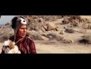 Семь психопатов / Seven Psychopaths 2012 Трейлер в переводе Дмитрия Гоблина Пучкова HD 720p
