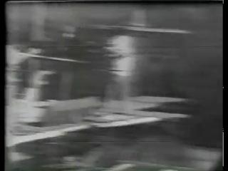John lee hooker - cook with the hook live 1974