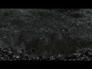 God of war ascension [live-action super bowl trailer]