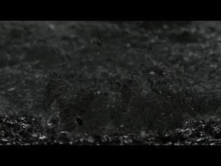 God of war_ ascension _from ashes_ super bowl 2013 commercial - full version