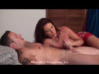 Milf 745 Rachel Steele (Taboo Stories, Aunt Rachel Risky Cheating)