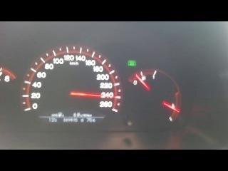 Accord compressor 0 4bar